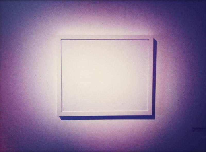 Art Gossip at Art Babel